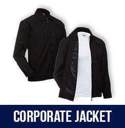 Perkhidmatan / Produk | Kedai Uniform