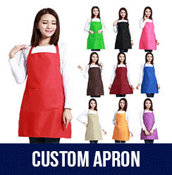 Custom-Apron-1