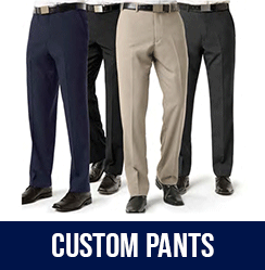 Custom-Pants