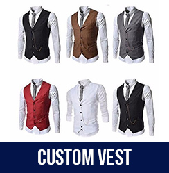 custom-vest